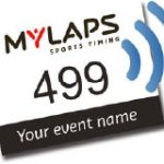 Bib Tag Timing Systems