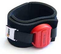 Pro Chip timing Strap