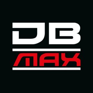 DB Max, Race Timing and Multisport Events