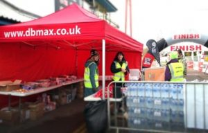 Event Services from DBMax Events
