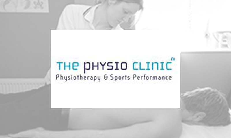 Advertisement for The Physic Clinic, Bristol
