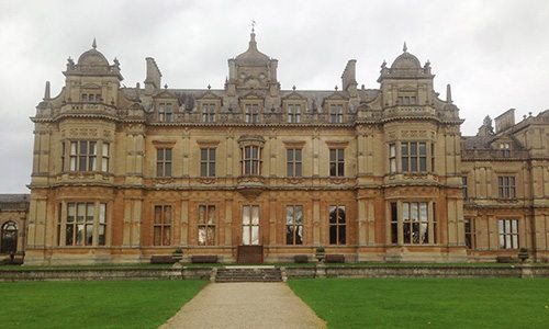 New-Westonbirt