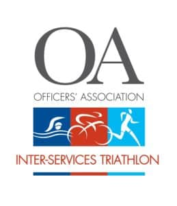 OA_Inter-Services_Triathlon