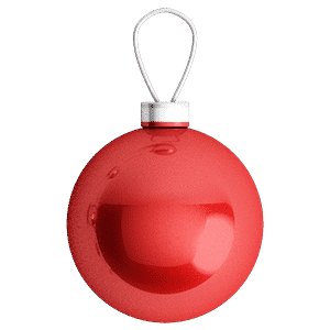 bauble1