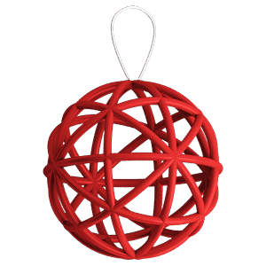 bauble15