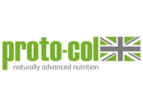 The proto-col Chilly - Latest Sponsor News