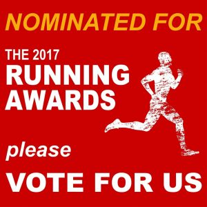 http://therunningawards.com/#vote
