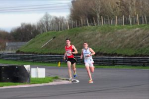 ARC Chilly South West Road Relays - Latest News