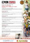 DB Max - Castle Combe Chilly Duathlon interactive 2020_